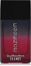 Parfumuri și produse cosmetice Gian Marco Venturi Frames Essence - Apă de toaletă