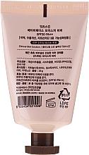 BB-cream - It's Skin Babyface B.B Cream — Imagine N2