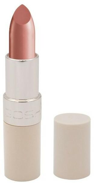 Ruj de buze - Gosh Luxury Nude Lips