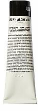 """Parfumuri și produse cosmetice Cremă de spălare """"Măsline și Pătlagină"""" - Grown Alchemist Hydra-Restore Cream Cleanser"""