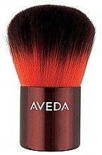 Parfumuri și produse cosmetice Pensulă machiaj - Aveda Uruku Bronzing Brush