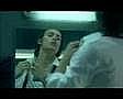 Jean Paul Gaultier Le Male - Apă de toaletă (tester fără capac) — Imagine N1