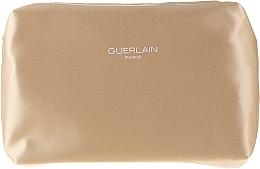 Set - Guerlain Abeille Royale Age-Defying Programme (f/oil/5ml + f/lot/40ml + f/d/cr/50ml + eye/cr/3ml + bag) — Imagine N6