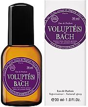 Parfumuri și produse cosmetice Elixirs & Co Volupte(s) de Bach - Apă de parfum