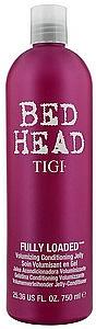 Balsam de păr - Tigi Bed Head Fully Loaded Conditioner — Imagine N2