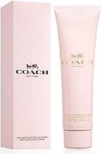 Parfumuri și produse cosmetice Coach Body Lotion - Loțiune de corp