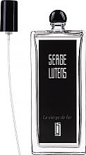 Parfumuri și produse cosmetice Serge Lutens La Vierge De Fer - Apă de parfum