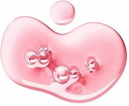 Molton Brown Fiery Pink Pepper - Gel de duș — Imagine N3