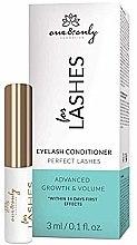 Parfumuri și produse cosmetice Balsam pentru gene - One&Only Cosmetics For Lashes Conditioner