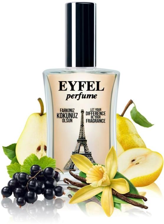Eyfel Perfume H-16 - Apă de parfum