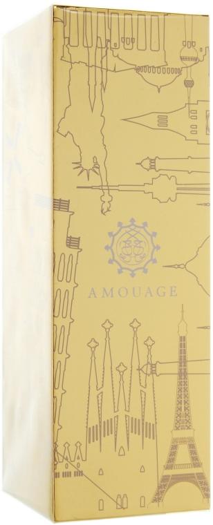 Amouage Miniature Classic Collection Women - Set miniaturi  — Imagine N1