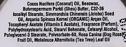 Balsam pentru barbă - 18.21 Man Made Beard Balm Spiced Vanilla — Imagine N3