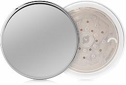 Parfumuri și produse cosmetice Pudră pulbere cu minerale - Mary Kay Mineral Powder Foundation