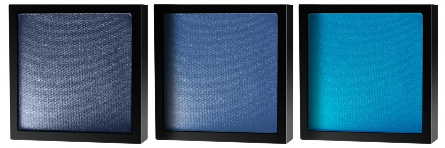 Fard de pleoape - Vipera Magnetic Play Zone Eyeshadow
