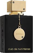 Parfumuri și produse cosmetice Armaf Club De Nuit Intense Woman - Apă de parfum