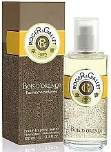 Roger & Gallet Bois D'Orange - Apă de parfum — Imagine N2