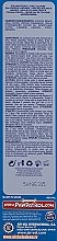 Air-Val International Paw Patrol - Apă de colonie-spray — Imagine N5