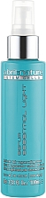 Parfumuri și produse cosmetice Ser pentru păr fin și deteriorat - Abril et Nature Stem Cells Bain Serum Essential Light