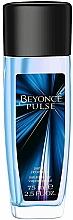Parfumuri și produse cosmetice Beyonce Pulse - Deodorant spray