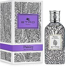 Etro Paisley - Apă de parfum — Imagine N2