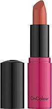 Parfumuri și produse cosmetice Ruj mat de buze - Oriflame OnColour Matte Lipstick