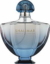 Parfumuri și produse cosmetice Guerlain Shalimar Souffle de Parfum - Apă de parfum