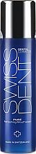 Parfumuri și produse cosmetice Spray-răcoritor de gură - SWISSDENT Pure Refreshing Mouthwash