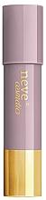 Parfumuri și produse cosmetice Iluminator-stick - Neve Cosmetics Texturizer Star System