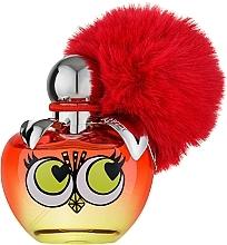 Parfumuri și produse cosmetice Nina Ricci Les Monstres de Nina Ricci Nina - Apă de toaletă