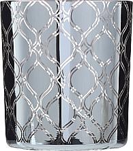 Parfumuri și produse cosmetice Sfeșnic pentru lumânare votivă - Yankee Candle Savoy Votive Holder Blue