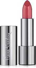 Parfumuri și produse cosmetice Ruj de buze - Pierre Cardin Magnetic Dream Lipstick
