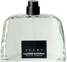 Parfumuri și produse cosmetice Costume National Scent - Apă de parfum