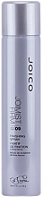 Parfumuri și produse cosmetice Fixativ non aerosol pentru păr (fixare 9) - Joico Style and Finish JoiFix Firm-Hold 9