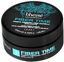 Parfumuri și produse cosmetice Pastă de păr - Renee Blanche Bheyse Fiber Time