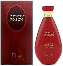 Parfumuri și produse cosmetice Dior Hypnotic Poison - Loțiune de corp