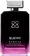"""Parfumuri și produse cosmetice Elixir pentru baie și duș """"Armonia sentimentelor"""" - Elemis Life Elixirs Embrace Bath & Shower Oil"""