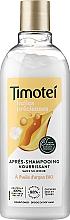 """Parfumuri și produse cosmetice Balsam de păr """"Uleiuri prețioase"""" - Timotei Precious Oils Conditioner"""