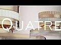 Boucheron Quatre Boucheron Pour Femme - Apă de parfum — Imagine N1
