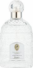Parfumuri și produse cosmetice Guerlain Eau de Fleurs de Cedrat - Apă de colonie
