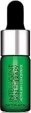 Parfumuri și produse cosmetice Ser facial - Beauty IST Face Active Skin Concentrate Serum Phytoflavon