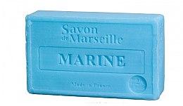 Parfumuri și produse cosmetice Săpun - Savon de Marseille Marine Soap