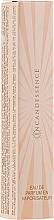 Parfumuri și produse cosmetice Avon Incandessence - Apă de parfum (mini)