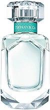 Parfumuri și produse cosmetice Tiffany Tiffany & Co - Apă de parfum (tester fără capac)