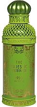 Parfumuri și produse cosmetice Alexandre.J The Majestic Vetiver - Apă de parfum