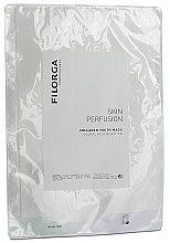 Parfumuri și produse cosmetice Mască de față - Filorga Skin Perfusion Collagen Youth Mask