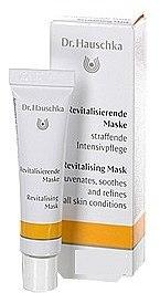 Mască regenerantă pentru față - Dr. Hauschka Revitalizing Mask (mini) — Imagine N1