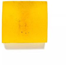 Parfumuri și produse cosmetice Săpun  - Toun28 Body Soap S25 Pyrethrum Citronella
