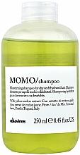 Șampon hidratant - Davines Moisturizing Revitalizing Shampoo — Imagine N3