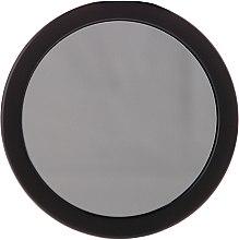 Parfumuri și produse cosmetice Oglindă, 5237, neagră - Top Choice