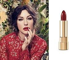 Ruj de buze - Dolce & Gabbana Classic Cream Lipstick — Imagine N2